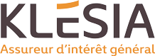 Klesia, protection et innovation sociales